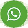 Per WhatsApp Kontakt aufnehmen