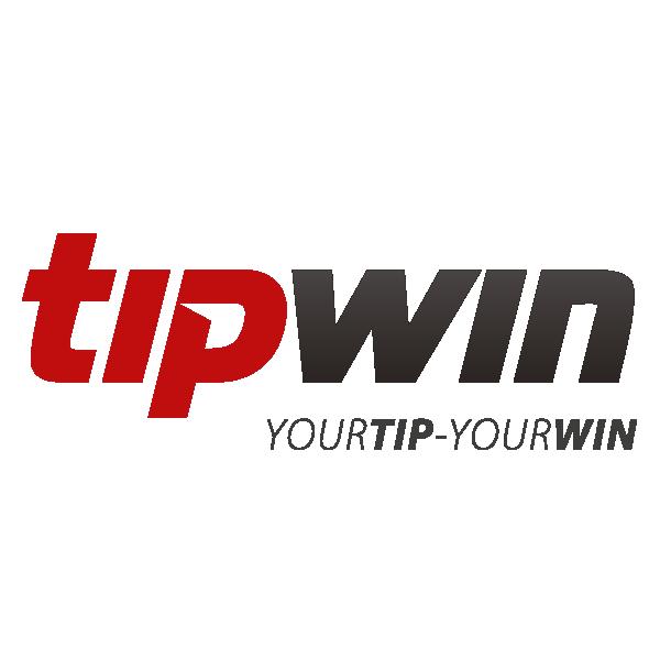 Tipwin Wettbüro